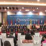 Nhóm công tác thủy sản ASEAN họp bàn chống khai thác thủy sản bất hợp pháp