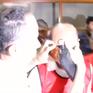 Indonesia kết án 2 người nước ngoài buôn lậu ma túy đá
