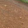 Bất thường hiện tượng nứt, lở núi ở Thái Nguyên