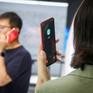 Oppo MeshTalk: Gọi điện, gửi tin nhắn mà không cần sóng di động hay kết nối Internet