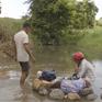 Phú Yên đề xuất hỗ trợ cấp nước sinh hoạt