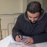 Người dân Thổ Nhĩ Kỳ chật vật sau suy thoái