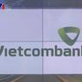 Ngân hàng Việt Nam đầu tiên đủ giấy phép hoạt động tại Mỹ