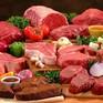 Điều gì sẽ xảy ra với cơ thể khi bạn ngừng ăn thịt?