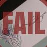 Điểm hẹn 10h: Bạn có quyền được thất bại