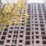 Siết cho vay mua nhà trên 3 tỷ đồng - Thị trường bất động sản có bị ảnh hưởng?
