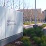 Apple sẽ kháng cáo phán quyết của EC về khoản tiền thuế 13 tỷ Euro
