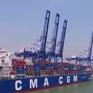 Cơn địa chấn rung lắc của thị trường toàn cầu do căng thẳng thương mại Mỹ - Trung