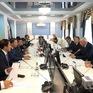 Việt Nam và Belarus hợp tác phòng chống tội phạm