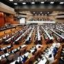 Cuba thông qua Luật Bầu cử mới