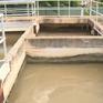 Cần siết chặt quản lý hoạt động khai thác nước ngầm