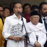 Tổng thống Indonesia công bố cương lĩnh nhiệm kỳ 2