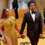 """Beyoncé rạng rỡ trong buổi công chiếu """"The Lion King"""""""