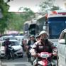 Báo động tình trạng quá tải ở các khu du lịch trọng điểm của Việt Nam