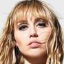 Dù lấy chồng, Miley Cyrus vẫn bị hấp dẫn bởi phụ nữ