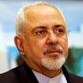Ngoại trưởng Iran bị giới hạn di chuyển tại Mỹ