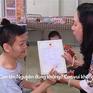 Cấp giấy khai sinh cho trẻ em mồ côi, khuyết tật bị bỏ rơi