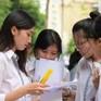Bộ Y tế yêu cầu các trường đại học khối Y dược mở lại cửa từ 1/3