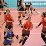 Giải bóng chuyền nữ U23 châu Á, U23 Việt Nam - U23 Maldives: Hướng tới ngôi đầu bảng (20h00, 15/7)