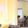 70% bài thi môn Lịch sử dưới trung bình: Chất lượng giảng dạy hay thái độ người học