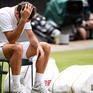 Roger Federer: Tôi sẽ cố gắng để quên thất bại này!