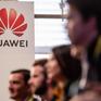 Huawei chưa phản hồi về việc sa thải hàng trăm công nhân tại Mỹ