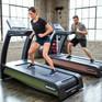Biến năng lượng tập thể dục thành điện năng
