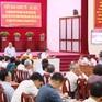 Thủ tướng: Chính phủ xây dựng cơ chế điều phối vùng đủ mạnh cho ĐBSCL