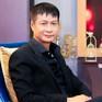 Chuyện cuối tuần: Đạo diễn Lê Hoàng lên án về vấn đề quấy rối tình dục nơi công cộng