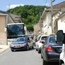 Tai nạn tàu hỏa thảm khốc tại Pháp