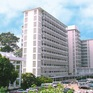 Bộ Y tế yêu cầu BV Chợ Rẫy chấn chỉnh hoạt động chuyên môn