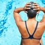Bơi lội đốt cháy bao nhiêu calo?