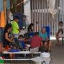 Mexico phản ứng về lệnh hạn chế số người xin tị nạn của Chính phủ Mỹ