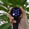 Viettel trở thành nhà mạng đầu tiên tại Việt Nam thử nghiệm thành công eSim trên đồng hồ thông minh