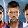 Djokovic và những bước thăng tiến ấn tượng trong cuộc đua Grand Slam