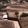 Phong trào tự xây tường biên giới Mỹ với Mexico