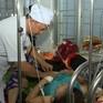 Dừng hoạt động cơ sở chế biến thức ăn nghi gây ngộ độc