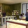 Cửa hàng bách hóa Barneys New York đứng trước nguy cơ phá sản