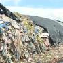 Giải pháp nào giúp xử lý triệt để rác thải sinh hoạt tại thành phố Cần Thơ?