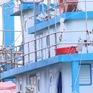Nợ xấu từ chương trình vay vốn đóng tàu theo Nghị định 67