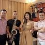 Nhạc sĩ Trần Hùng hé lộ về sản phẩm âm nhạc mới