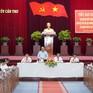 Việt Nam đứng thứ 54/162 quốc gia về chỉ số phát triển bền vững