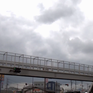 Tokyo đối mặt tình trạng thiếu ánh nắng Mặt trời
