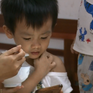 Các thiết bị công nghệ số bị lạm dụng làm đồ chơi cho trẻ