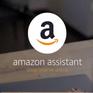 Amazon trả 10 USD cho thành viên Prime nếu đưa dữ liệu cho hãng