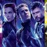 """Marvel công bố tour riêng dành cho """"Avengers: Endgame"""""""