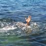 Rủ nhau tắm sông, 4 thanh niên đuối nước ở Phú Thọ