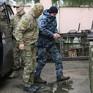 Ukraine đồng ý trao đổi tù nhân với Nga