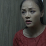 Về nhà đi con - Tập 67: Huệ bị sàm sỡ trong thang máy, Quốc sẽ là anh hùng cứu mỹ nhân?