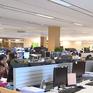 Singapore thắt chặt bảo vệ dữ liệu khu vực công